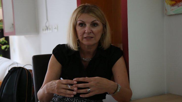 'Bosna'da savaş bitti ama barış gelmedi'