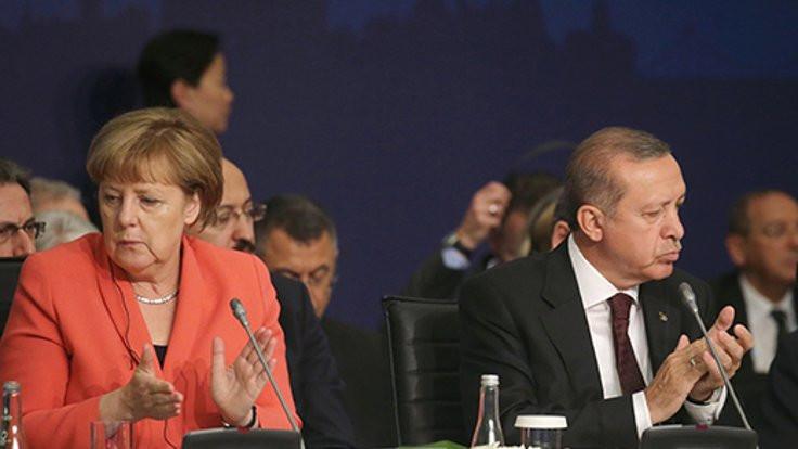 Erdoğan Almanya seçimlerinde ne kadar etkili?