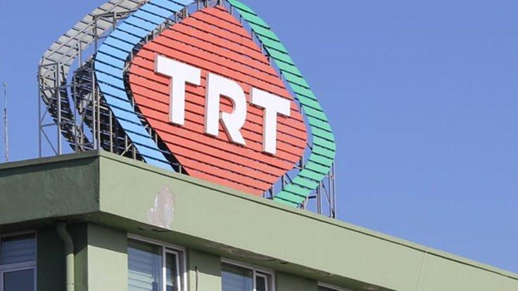 TRT neden çekmiyor?