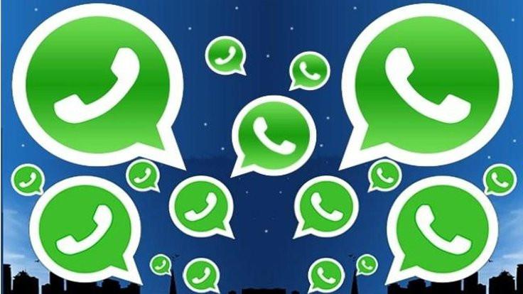 WhatsApp 8 çeşit telefonda kapanıyor