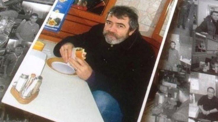 Mahkeme Selçuk Yöntem'in tostunu pahalı buldu!
