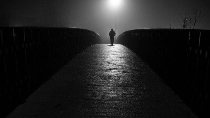 'Yalnızlık salgını' öldürüyor