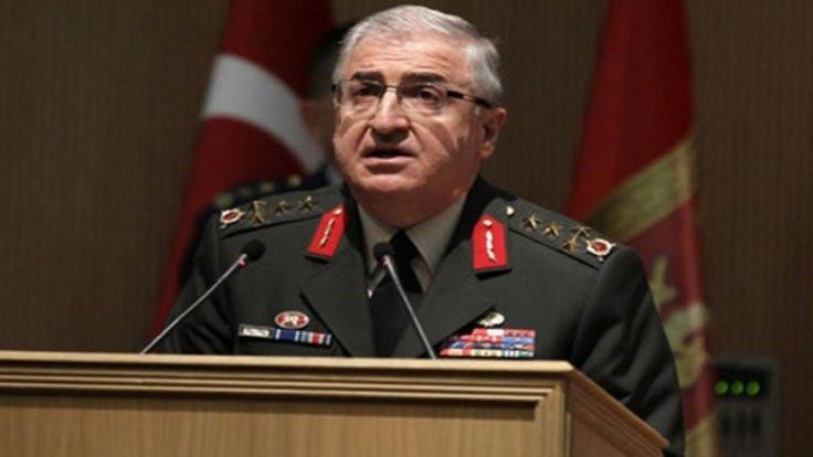 Kara Kuvvetleri Komutanı olan Yaşar Güler kimdir?