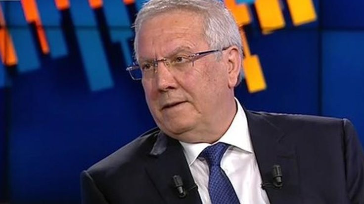 Passolig'e karşı çıktı federasyonu istifaya çağırdı