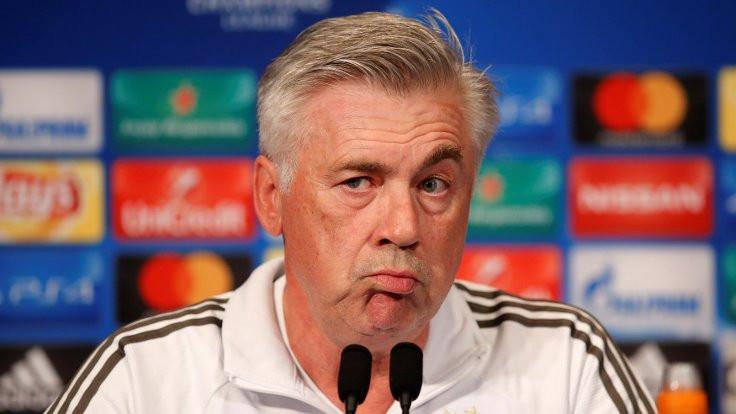Bayern, Ancelotti ile yolları ayırdı