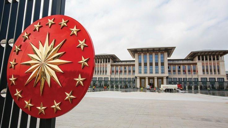 Erdoğan'ın yemin törenine 17 ülke lideri katılacak