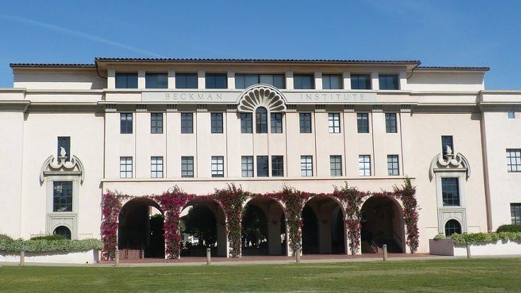 İnsanı yeniden sınava sokacak üniversiteler! - Sayfa 4