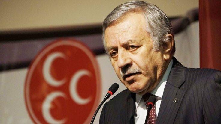 Adan: Bazı AK Partililer ittifakı kavrayamadı