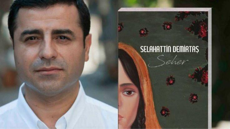 Demirtaş'ın Seher'i