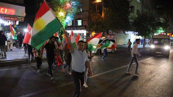 Diyarbakır referandumu nasıl karşıladı?