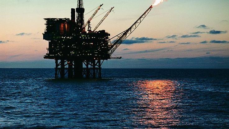 Bilim, fosil yakıt ve iklim değişikliği