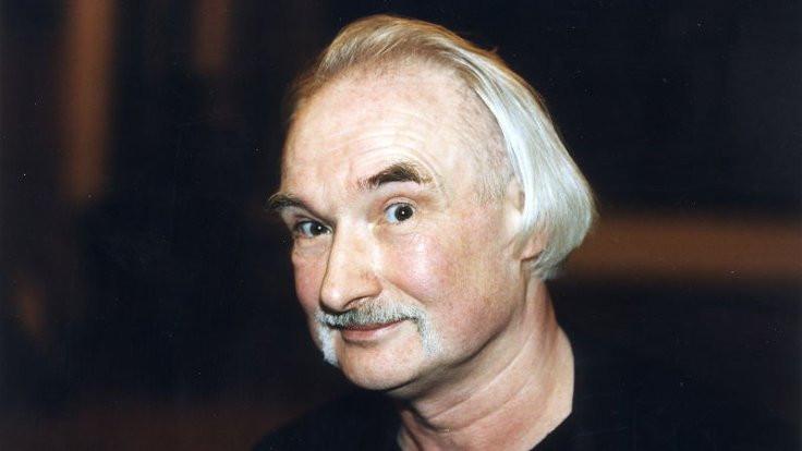 Holger Czukay hayatını kaybetti