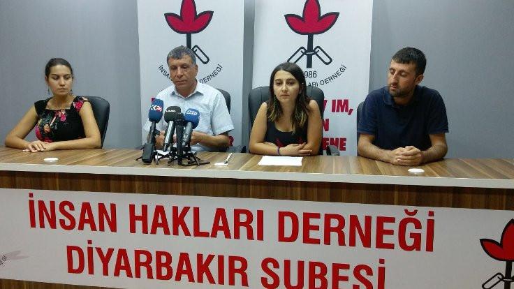 Ağustos ayında 14 gazeteci tutuklandı