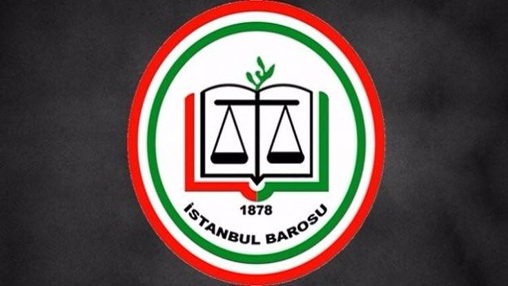 'Hukuk devleti iddiası köreldi'