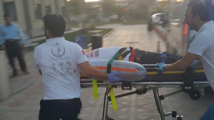 10 günlük bayram tatilindeki kazalarda 122 ölü