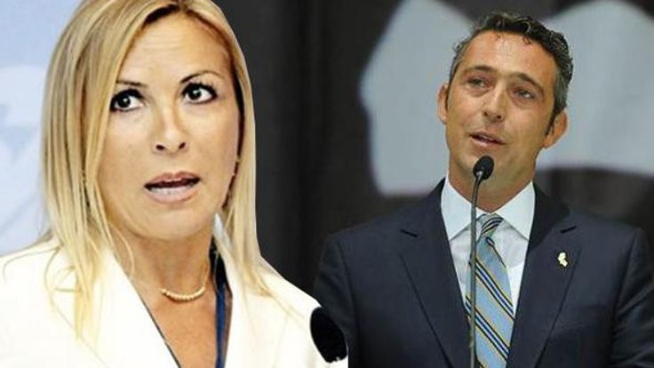 CHP'de İstanbul için sürpriz isimler