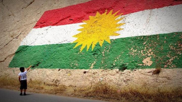 Kürdistan'ın referandum çıkmazı: Tarihi fırsat mı, oyun mu?