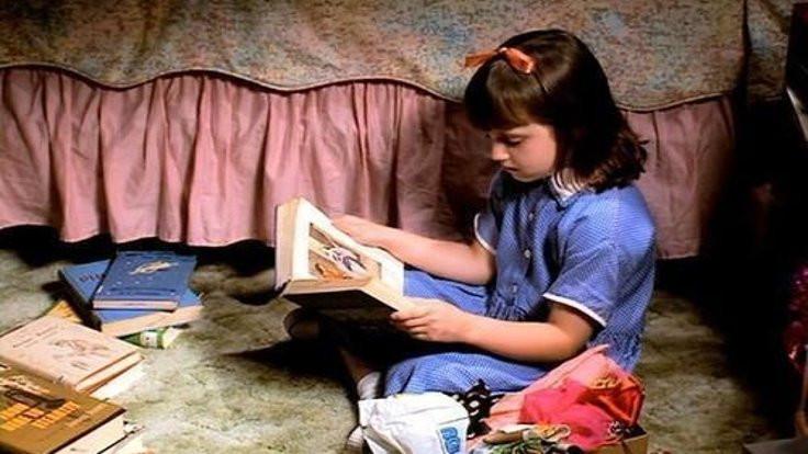 'Çocuğa göre' diye sözcükler fakirleştiriliyor