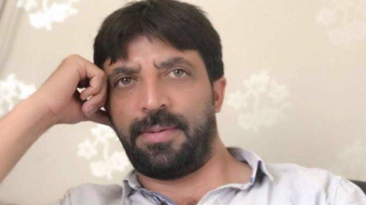 Gazeteci Candemir'e hapis cezası