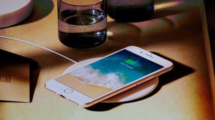 Yeni iPhone ve Apple ürünleri tanıtıldı!