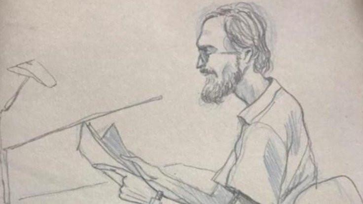 Gülmen ve Özakça'nın tutukluluğu devam edecek
