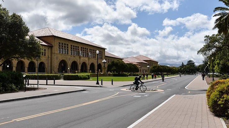 İnsanı yeniden sınava sokacak üniversiteler! - Sayfa 3