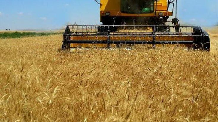 Tarımsal desteklere 'milli güvenlik' ayarı