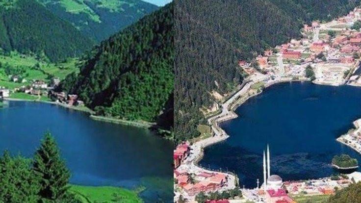Tahribad-ı Karadeniz