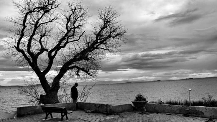 Yalnızlık, ölüm, dürüstlük ve dostluk