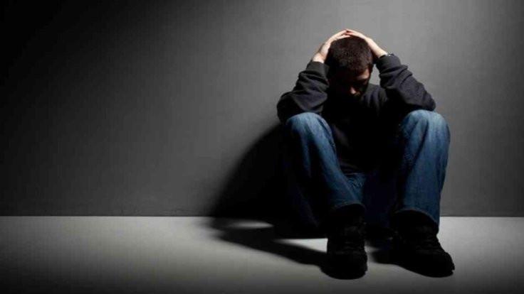 Kapitalizmde depresyonla nasıl mücadele edilir?