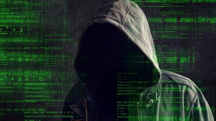 Estetik kliniğe siber saldırı!