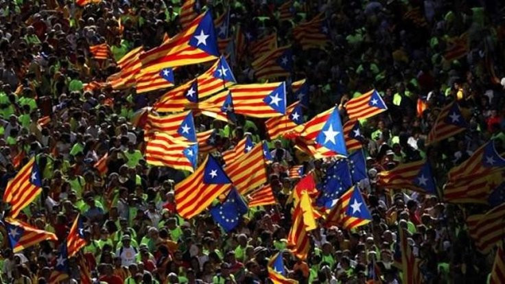 Katalunya dersleri