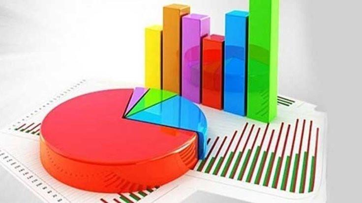 SONAR'ın son anketi: İnce oylarını 10 puan artırdı