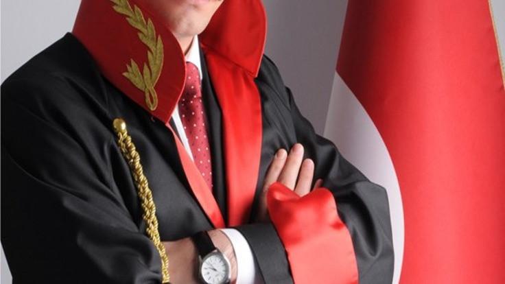 ÇHD'li 6 avukat serbest bırakıldı