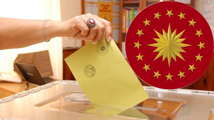 AK Parti'nin referandumdaki iki büyük hatası