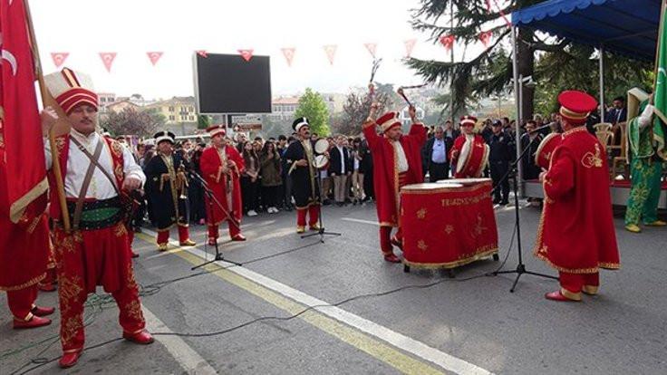 Trabzon'un fetih tarihi resmen değişti