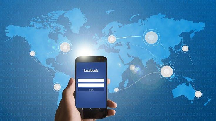 Facebook üç uygulamaya son veriyor - Sayfa 4
