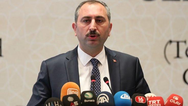 'Başbakan, Gülen'in iadesi için ABD'ye gidebilir'