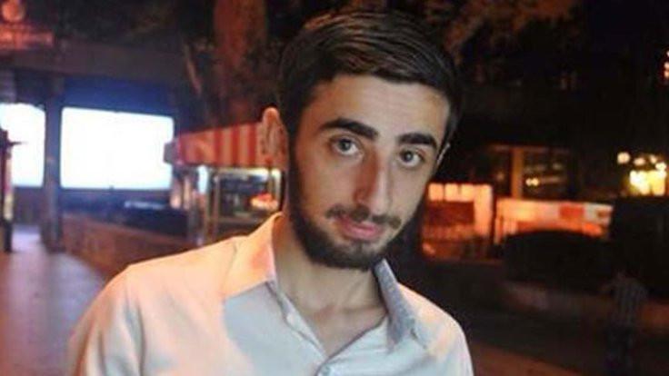 'Hasan Ferit'in katili Şahin Eren' iddiası