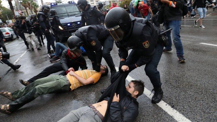 İspanyolca Konuşan Dünyada Geçen Hafta: İspanya AB üyesiyse Türkiye neden değil?