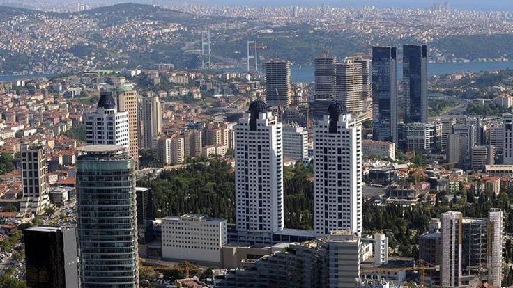 HDP: İstanbul'a ihanet araştırılsın
