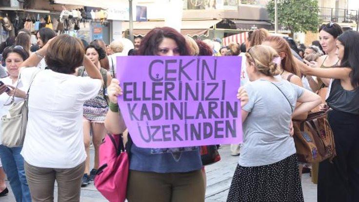AKP'nin 'makbul bayan' mühendisliği