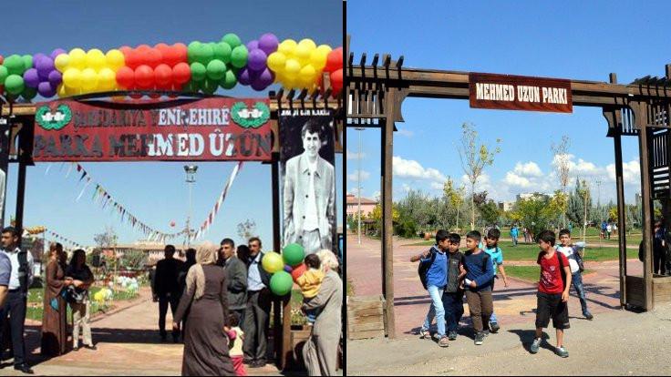 Mehmed Uzun'un adı ölüm yıl dönümünde Türkçeleşti