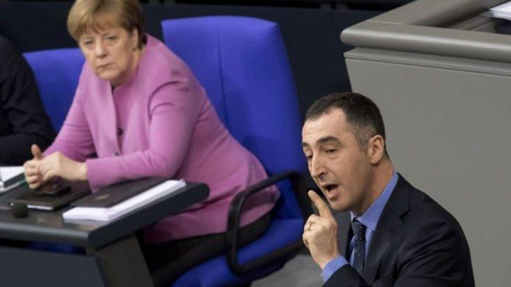 Almanya seçimlerinin anlattıkları