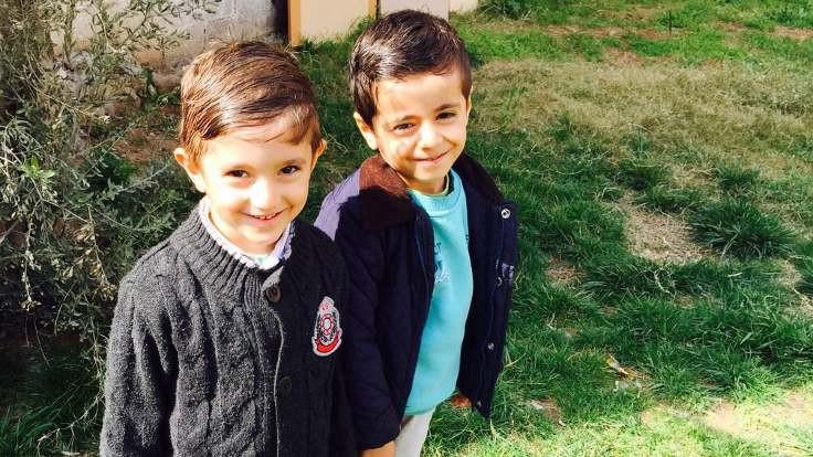 Furkan ve Muhammet kardeşlerin davası başlıyor: Bu acıyı çocuklarımı öldüren bile yaşamasın