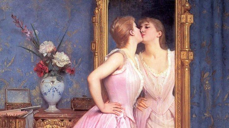 Narsistik istismar nasıl tespit edilir?