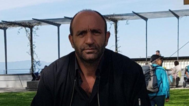 Nurettin Oral Türkiye'ye iade ediliyor
