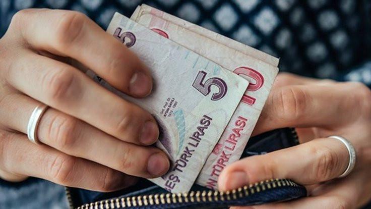 Harç gelirleri yüzde 27 artacak