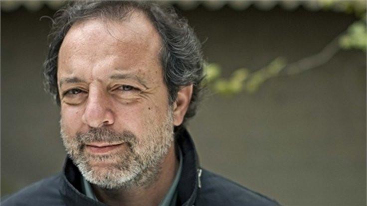 'Semih Kaplanoğlu'na hibe değil kredi verildi'