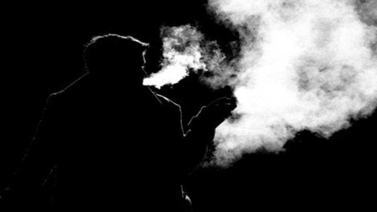 Torba yasa tütünü vurdu